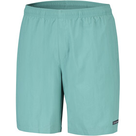 Columbia Roatan Drifter Water Shorts Men Copper Ore